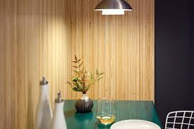 engineered wood panels formology architectural products