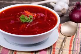 cuisine traditionnelle russe cuisine russe archives gourmicom