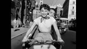Bobby Darin And Sandra Dee Audrey Hepburn Dream Lover Bobby Darin Cover Youtube