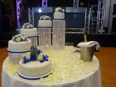 fabulous wedding cake stands wedding cake stand pinterest