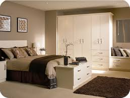 Modern Brown Bedroom Ideas - amazing brown and cream bedroom ideas bedrooms home decoration on