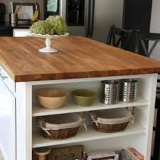 Kitchen Island Counters 11 Best Kitchen Island Images On Pinterest Kitchen Ideas