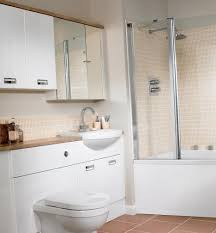 Fitted Bathroom Furniture White Gloss Utopia Bathroom Furniture Fitted Bathrooms Coalville Utopia