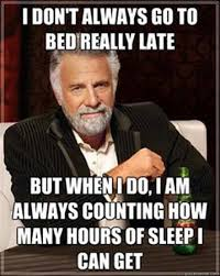 Interesting Man Meme - funniest dos equis most interesting man in the world memes