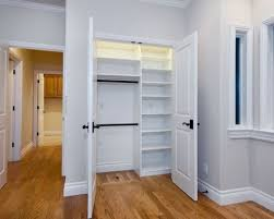 Storage Ideas For Small Bedrooms 18 Small Closet Makeovers Hgtv Small Bedroom Closet Ideas