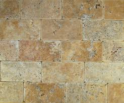 About Our Tumbled Stone Tile Scabos Tumbled Petraslate Tile U0026 Stone Is A Wholesale Supplier