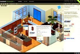100 hgtv home design software for mac manual hgtv home