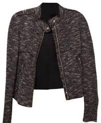 theory clothing theory clothing up to 70 a tradesy