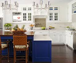 kitchen cabinets blue blue kitchen cabinets blue kitchen quality dogs