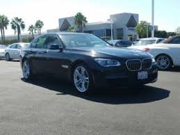 bmw 740m used bmw 740 for sale carmax