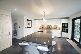 Kitchen Design Manchester Designer Custom Fitted Kitchen Installation Swinton Manchester