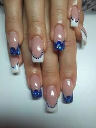 90 best nails images on pinterest nailed it salons and make up