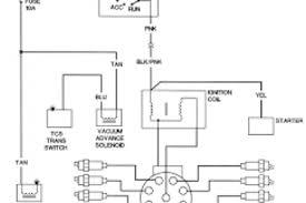 sbc 350 wiring diagram 4k wallpapers