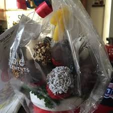 fruit arrangements los angeles edible arrangements 35 photos 41 reviews gift shops 5870