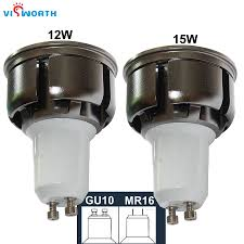 compare prices on led mr16 gu5 3 online shopping buy low price