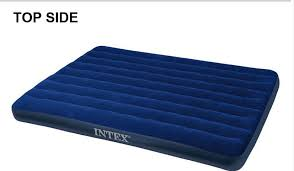 online get cheap intex double air bed aliexpress com alibaba group