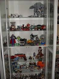 ikea billy bookcase glass doors bookcases after glass doors extensions and doors