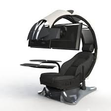 office chairs staples task chairs posturepedic desk chair