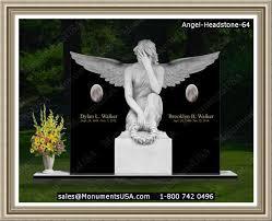 headstone maker enfield cemetery south australia