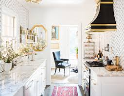 cuisine rully colleen locke s gorgeous nashville kitchen lacanche rully la