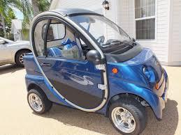 star golf carts dealers the best cart