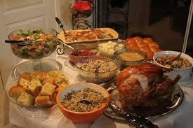 thanksgiving diner thanksgiving thanksgiving