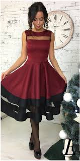 pretty new years dresses best 25 new years dresses ideas on nye
