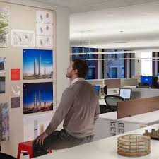 Interior Design Internships Seattle Hok Intern Salaries Glassdoor