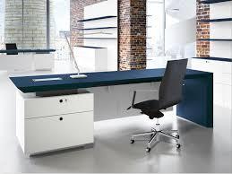 Chefschreibtisch Nauhuri Com Schreibtisch Büro Neuesten Design Kollektionen Für