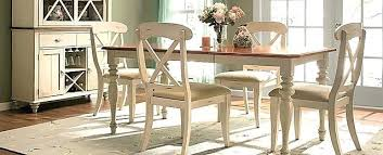 raymour and flanigan dining room tables valuable design ideas raymour and flanigan dining room sets 3 pc 5 7