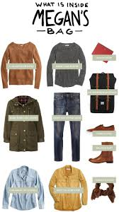 clothing for in south africa 196 best safari packing list images on travel