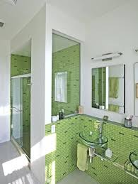 light green bathroom paint light green bathroom paint colors for paragonit