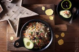 quinoa cuisine peruvian quinoa salad a gift from the global table adventure
