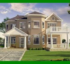exterior paint colors for house with green roof prestigenoir com
