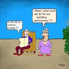 Wedding Anniversary Wishes Jokes 6 Best Images Of Funny Anniversary Wishes For Couple Happy