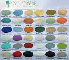 cece caldwell u0027s chalk paint better than annie sloan chalk paint