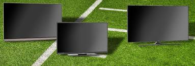 where is the best 65 inch tv deals on black friday best tvs for the money consumer reports