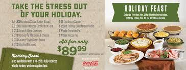 hometown buffet posts edison new jersey menu prices