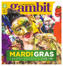 gambit new orleans january 26 2016 by gambit new orleans issuu