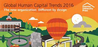 2016 hr trend report deloitte u0027s global predictions