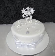 Christmas Cake Decoration Ideas Uk Cake Makers Celebration Cakes Paulette U0027s Celebration Cakes