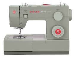 amazon com singer 5532 heavy duty extra high sewing speed