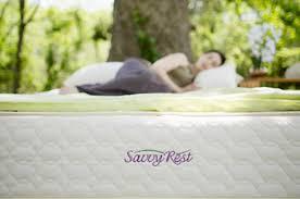 organic mattresses in berkeley savvy rest natural bedroom