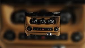 jeep bandit 2017 700 horsepower jeep wrangler bandit pickup