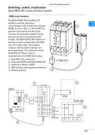 wiring diagram for shunt trip circuit breaker u2013 readingrat net