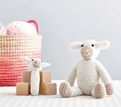 top baby shower gifts top baby shower gifts pottery barn kids