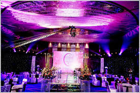 wedding backdrop led free shipping 3mx9m led stage backdrop design 90v 240v wedding