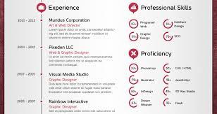 simple resume templates resume badak