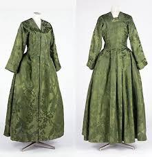 robe de chambre anglais de chambre in bien ou pas