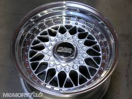 bmw e30 rims for sale bbs rims bmw search autopia bmw